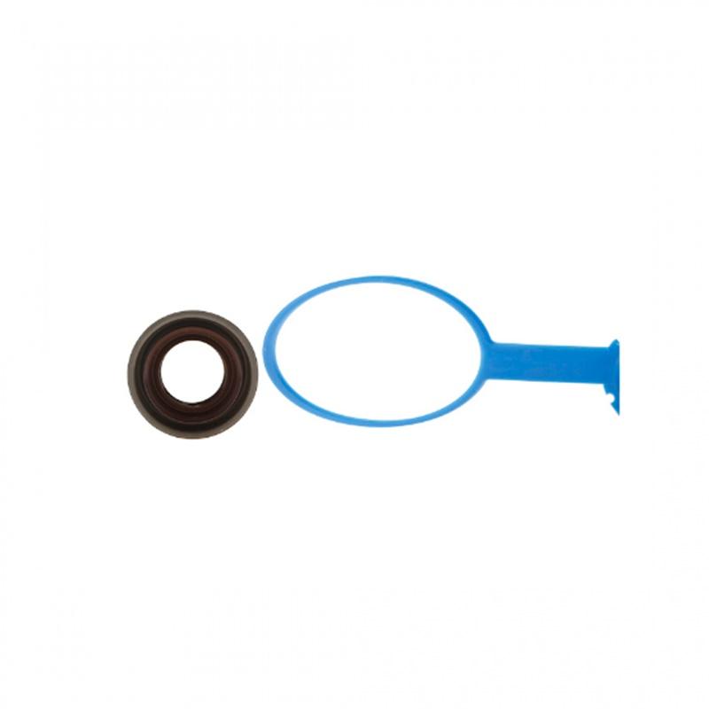 Retentor Câmbio Automático Lado Esquerdo - Onix / Cobalt / Spin / Cruze / Tracker / Captiva 19258416