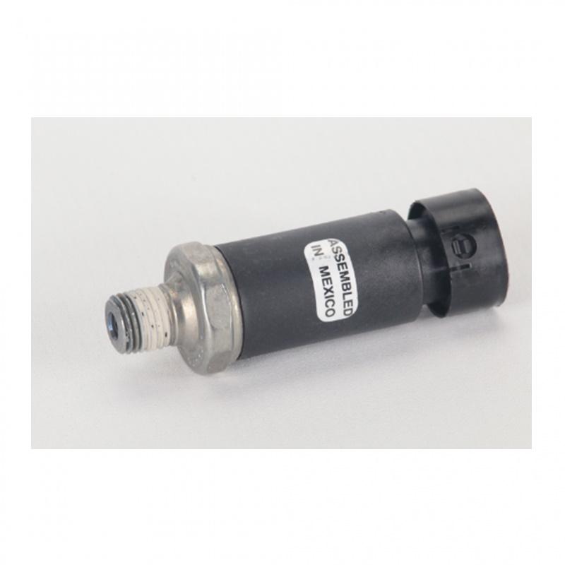 Sensor de Pressão Óleo - S10/Blazer 4.3 V6 1999 á 2004 12562571