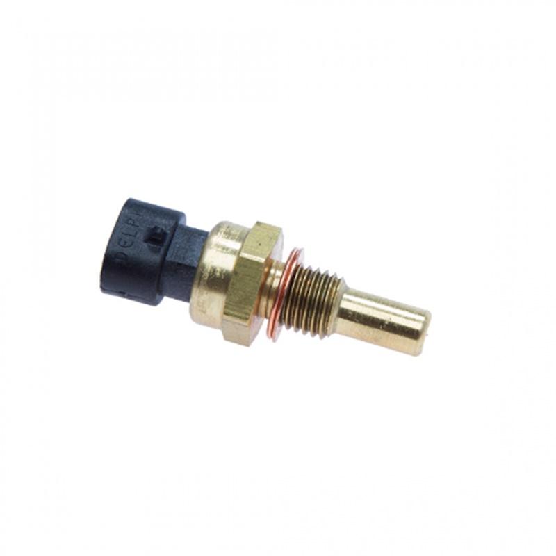 Sensor de Temperatura -  Agile/Montana 1.4 - Cobalt/Spin 1.8 - S10 2.4 - 12191170