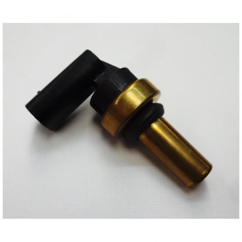(N) Sensor de Temperatura - Cruze 1.4 / Tracker 1.4 / S10 2.5 Flex 12641073