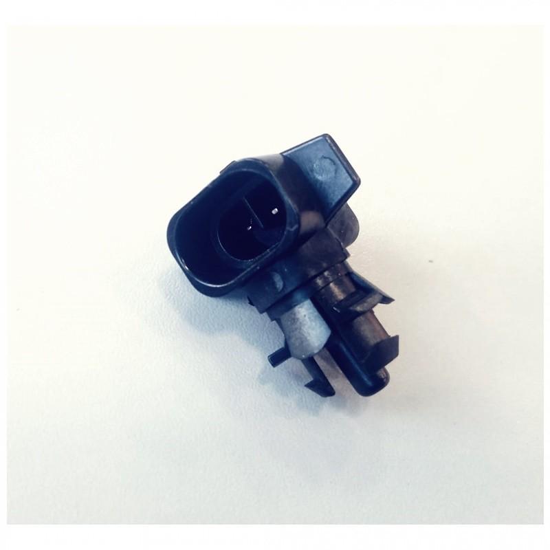 Sensor de Temperatura Externa - Astra/Vectra/Corsa/Meriva/Montana/Zafira/Cruze/Agile 9152245