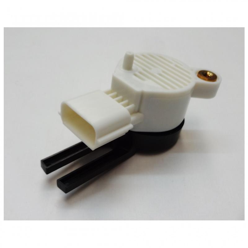 Sensor Pedal de Freio - Onix / Prisma / Cobalt / Spin - 2015 á 2021 13597424
