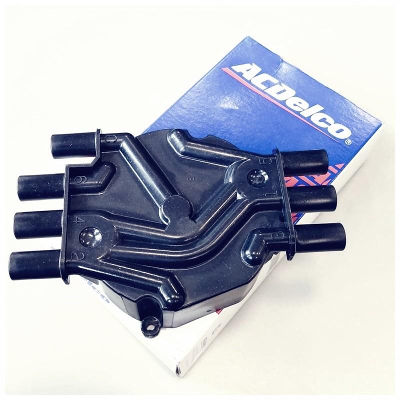Tampa Distribuidor - S10/Blazer 4.3 V6 1996 á 2004 10452458