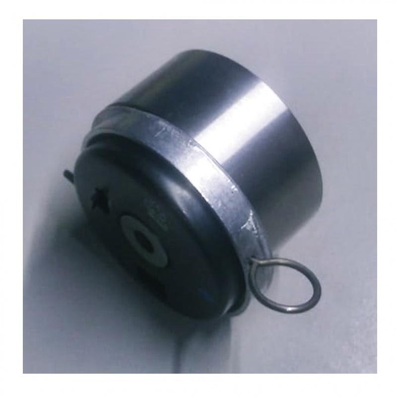 Tensionador da Correia Dentada - Cruze 1.8 16V / Tracker 1.8 16V / Sonic 1.6 16V 55574864