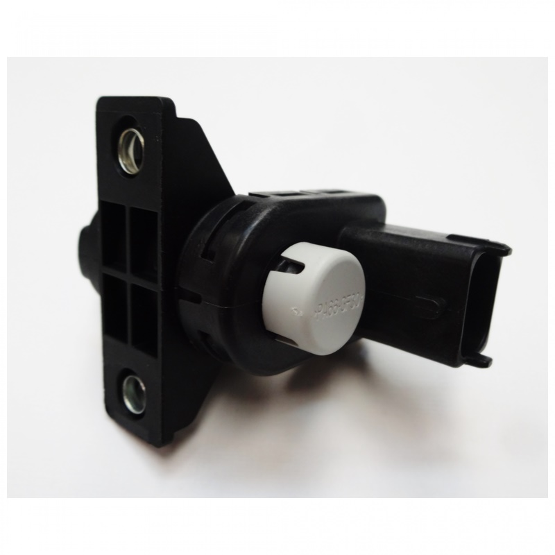 Válvula Solenoide do Coletor Admissão - S10/Trailblazer Diesel 2012 á 2021 12625725