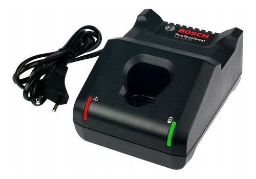 Kit Carregador Gal 12v-40 + 01 Bateria Gba 12v 4,0ah Bosch