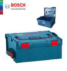 MALETA DE TRANSPORTE L-BOXX 238 BOSCH