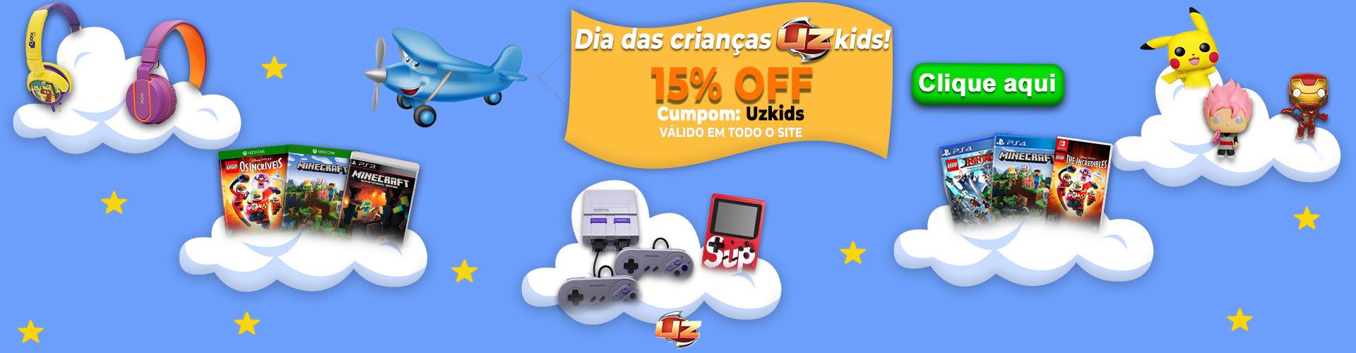 UZFaz36