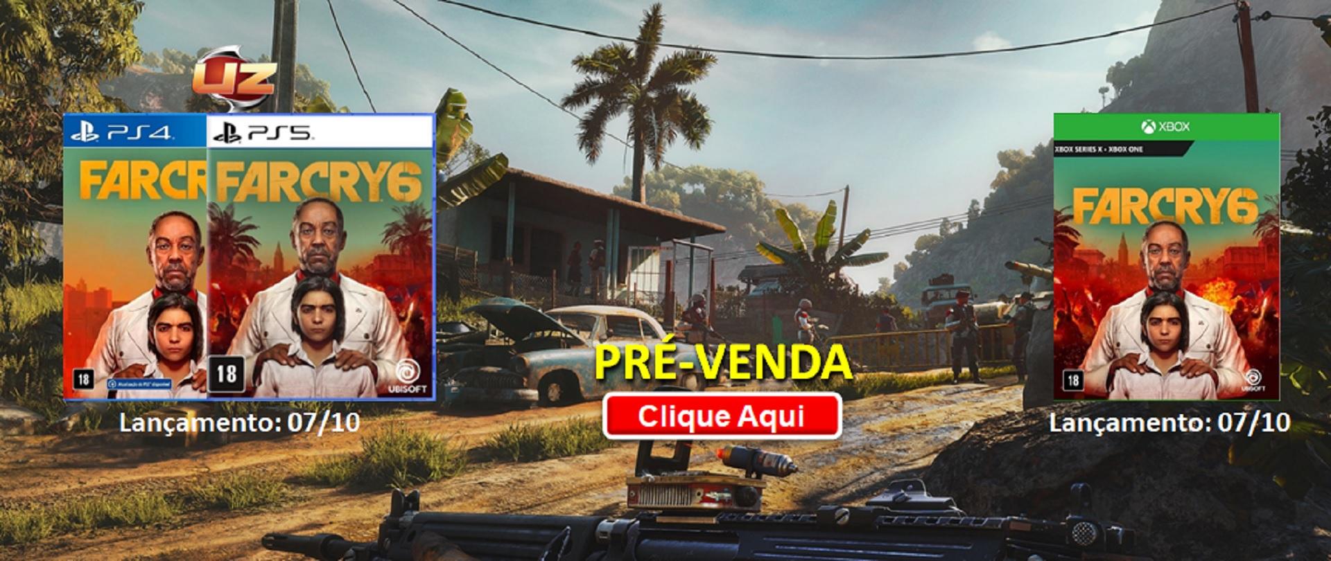 FIFA2022