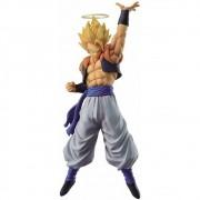 Action Figure Dragon Ball Gogeta Super Sayajin