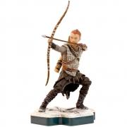 Action Figure Totaku God Of War Atreus