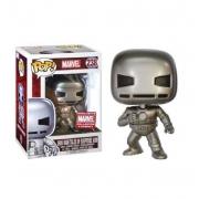Boneco Funko Pop Marvel Iron Man Tales Of Suspense #39 238
