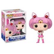 Boneco Funko Pop Sailor Moon Chibi Diamond 295
