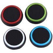 Capinha Protetora para Botões do Controle PS4 / Xone - Par