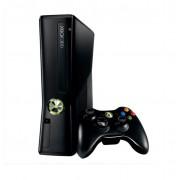 Console Usado Xbox 360 4 GB