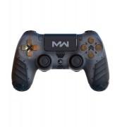 Controle PS4 de Alta Performance GG - Call of Duty Modern Warfare