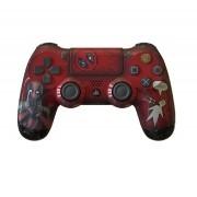 Controle PS4 de Alta Performance GG - Deadpool 2
