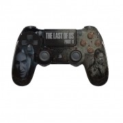 Controle PS4 de Alta Performance GG - The Last of Us II
