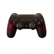 Controle PS4 de Alta Performance GG - The Witcher