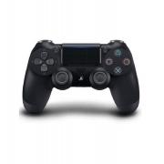 Controle Sem Fio Dualshock 4 para PS4 - Preto