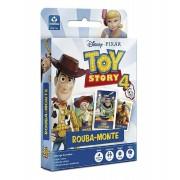 Copag Toy Story 4 Rouba-Monte