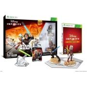 Disney Infinity 3.0 Star Wars Starter Pack Xbox 360