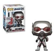 Funko Funko Pop: Marvel Ant-Man