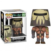 Funko Pop Animation RM Hemorrhage