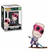 Funko Pop Animation RM Noob Noob
