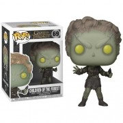 Funko Pop Game Of Thrones Children Of The For