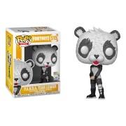 Funko POP Games Fortnite Panda Team Leader