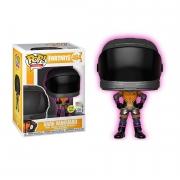 Funko POP Games Fortnite Vanguard