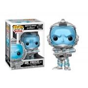 Funko Pop Heroes Batman & Robin - Mr. Freeze 342