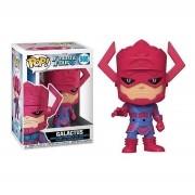 Funko Pop Marvel  Fantastic Four - Galactus 565