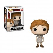 Funko Pop Movies: It S2 - Beverly w/ key necklace w/ cha
