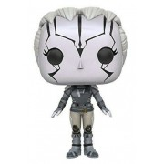 Funko Pop Star Trek Beyond: Jaylah