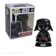 Funko Pop Star Wars Darth Vader