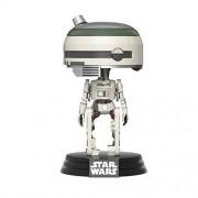 Funko Pop: Star Wars L337 SW
