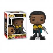 Funko POP Star Wars Lando Calrissian
