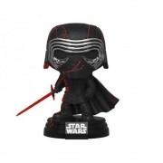 Funko Pop Star Wars Rise of Skywalker Kylo Ren