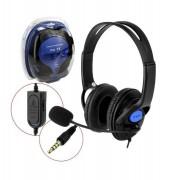Headset Feir FR 306-4