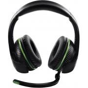 Headset Y 300X - Xbox One