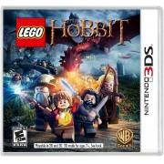 Jogo Nintendo 3DS Lego Hobbit