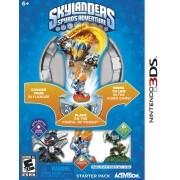 Jogo Nintendo 3DS Usado Skylanders: Spyro's Adventure