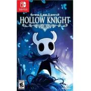 Jogo Nintendo Switch Hollow Knight