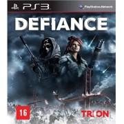 Jogo PS3 NOVO Defiance