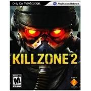 Jogo PS3 Novo Killzone 2