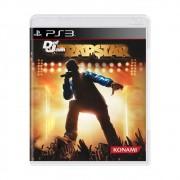 Jogo PS3 Usado Def Jam Rapstar