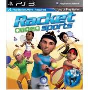 Jogo PS3 Usado Rquet Sports