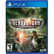 Jogo PS4 Bladestorm Nightmare